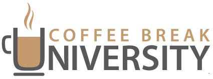 Coffee Break University