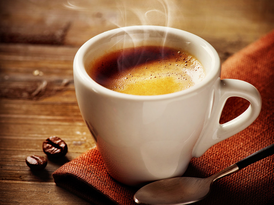 Supercharge Your Morning in Minutes with These 5 Easy Steps