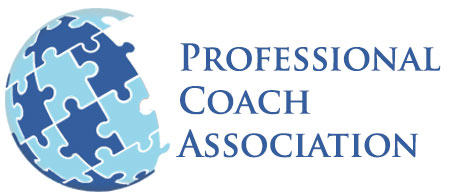 Profesional Coach Association